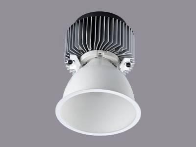 ¿Por qué el LED está de moda? - Foto nº 5